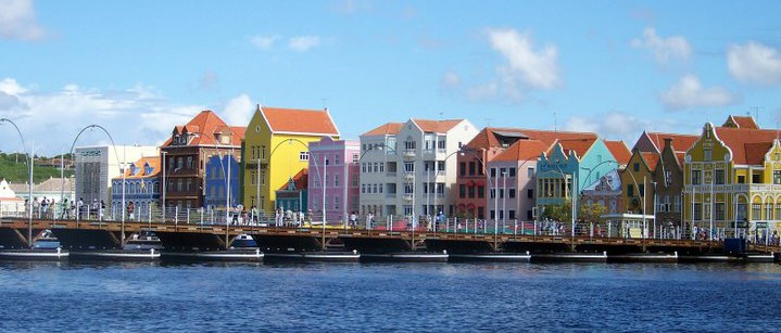 willemstad--curacao_3510