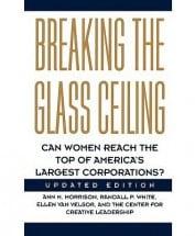 glassceiling